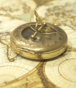 Blog_Landkarte