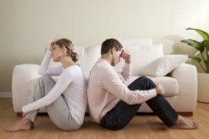 Beziehungscoaching