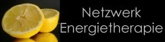 banner_energietherapeut234
